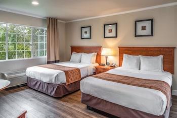 Foto The Inn at 1252 di Monterey