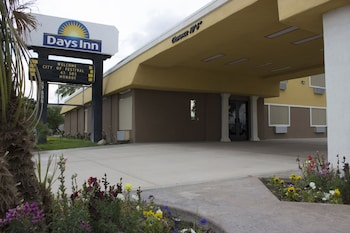 Picture of Days Inn Indio in Indio