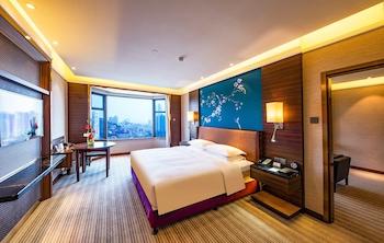 Picture of Millennium Harbourview Hotel Xiamen in Xiamen