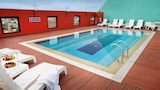 Perth hotels,Perth accommodatie, online Perth hotel-reserveringen