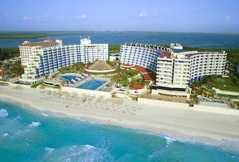 Slika: Crown Paradise Club Cancun All Inclusive ‒ Cancun