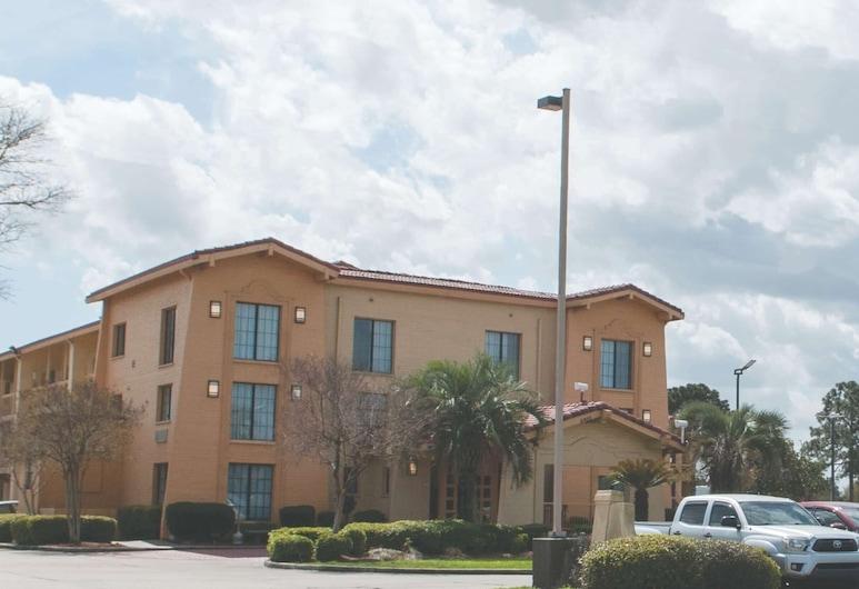 La Quinta Inn by Wyndham New Orleans Veterans / Metairie, Metairie