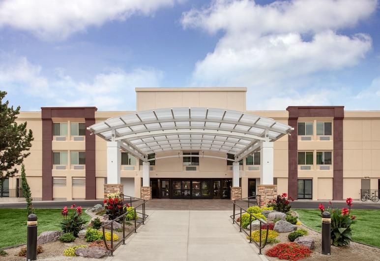 Holiday Inn Downtown - Missoula, Missoula