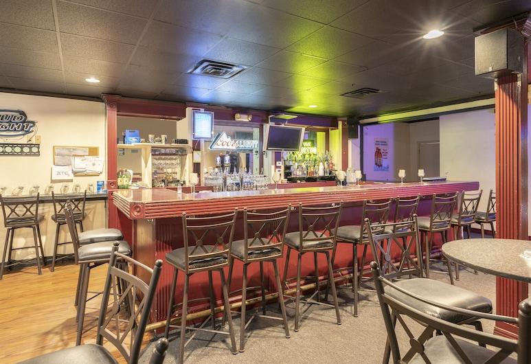 Motel 6 Bossier City, LA, Bossier City, Hotel Bar