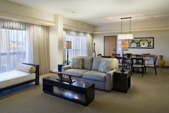 Picture of DoubleTree by Hilton Hotel Portland in Portland