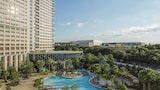 Choose this Resort in Orlando - Online Room Reservations
