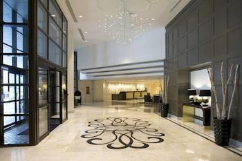 梅塔里新奧爾良梅泰里萊克威萬豪酒店的圖片