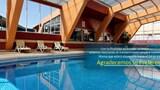 Khách sạn tại Toluca,Nhà nghỉ tại Toluca,Đặt phòng khách sạn tại Toluca trực tuyến