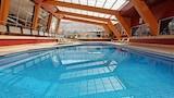 Book this hotel near  in Toluca