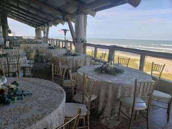 Foto Beach Resort at South Padre Island di Padre Island Selatan