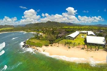 Picture of Kauai Shores, an Aqua Hotel in Kapaa