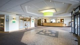 Book this Gym Hotel in St Albans
