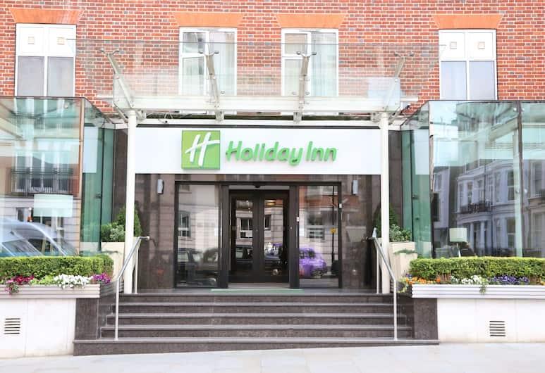 Holiday Inn London - Kensington High St., Лондон