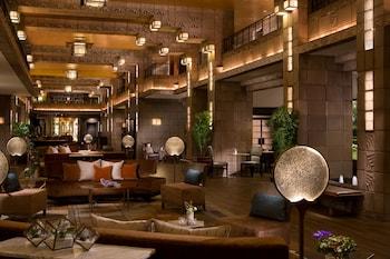 Bild vom Arizona Biltmore, A Waldorf Astoria Resort in Phoenix