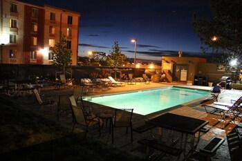 Image de Best Western Plus Denver Tech Center Hotel à Greenwood Village