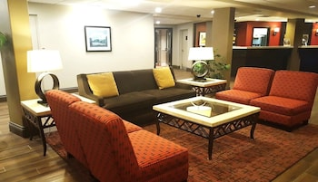 Picture of Best Western Plus Stoneridge Inn & Conference Centre in London