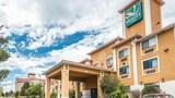 Escolher Este Hotel baratos em Centennial