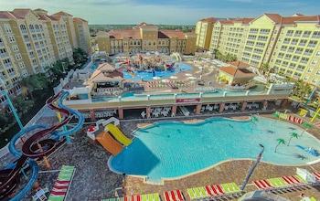 Bild vom Westgate Vacation Villas Resort in Kissimmee
