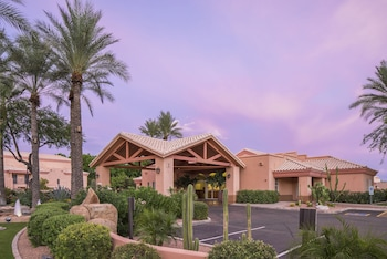 Picture of Scottsdale Villa Mirage by Diamond Resorts in Scottsdale