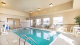Book this Gym Hotel in Somerset