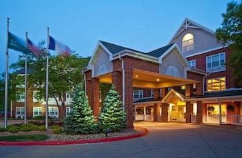 Picture of Country Inn & Suites by Radisson, Des Moines West, IA in Clive