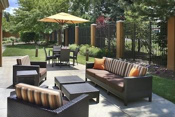 Φωτογραφία του Courtyard by Marriott Toledo Maumee/Arrowhead, Maumee