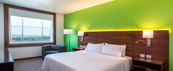 Picture of Holiday Inn Express Puebla in Puebla