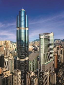 카오룽의 코디스, 홍콩 사진