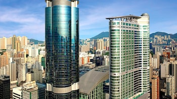 Picture of Cordis, Hong Kong in Kowloon