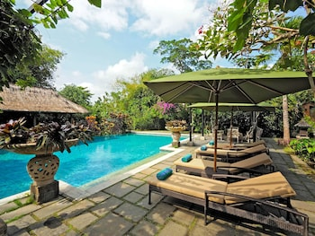 A(z) Plataran Canggu Bali Resort and Spa hotel fényképe itt: Kerobokan