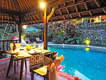Fotografia hotela (Plataran Canggu Bali Resort and Spa) v meste Kerobokan