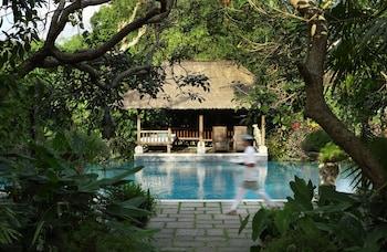 Fotografia do Plataran Canggu Bali Resort and Spa em Kerobokan