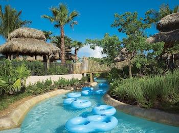 A(z) Hyatt Residence Club Bonita Springs, Coconut Plantation hotel fényképe itt: Naples
