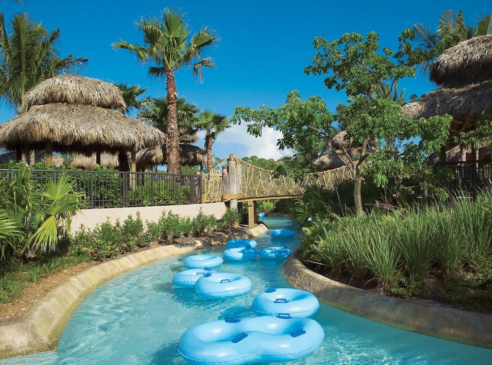Hyatt Residence Club Bonita Springs Coconut Plantation