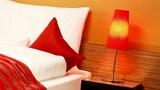 Weggis - Ξενοδοχεία,Weggis - Διαμονή,Weggis - Online Ξενοδοχειακές Κρατήσεις