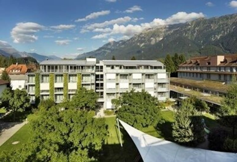 Artos, Interlaken