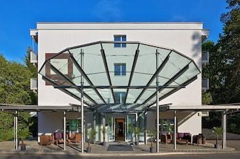 Naktsmītnes Apart-Hotel operated by Hilton attēls vietā Opfikon