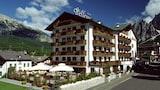 Cortina d'Ampezzo Hotels,Italien,Unterkunft,Reservierung für Cortina d'Ampezzo Hotel