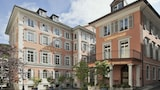 Book this hotel near  in Baden