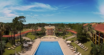 Picture of Punta del Este Resort & Spa in Punta del Este