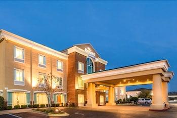 Slika: Baymont Inn & Suites Montgomery South ‒ Montgomery