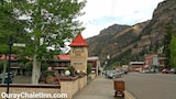 Ouray hotels,Ouray accommodatie, online Ouray hotel-reserveringen