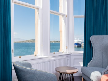 Picture of Perle Oban Hotel in Oban