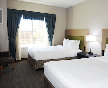 Foto di Country Inn & Suites by Radisson, Round Rock, TX a Round Rock
