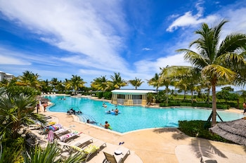 Picture of Mariner's Club Key Largo by KeysCaribbean in Key Largo