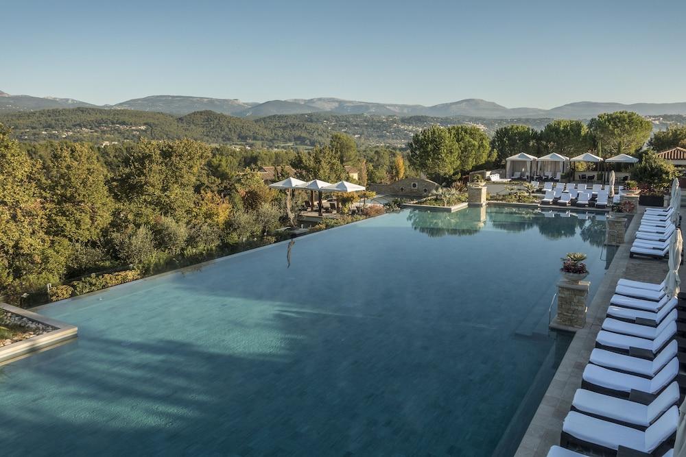 Terre Blanche Hotel Spa Golf Resort, Tourrettes