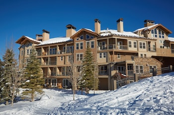 Picture of Woodrun Place in Snowmass Village