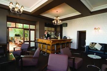Foto di Distinction Palmerston North Hotel & Conference Centre a Palmerston North