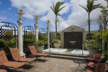 ภาพ Hotel Grano de Oro ใน ซันโฮเซ