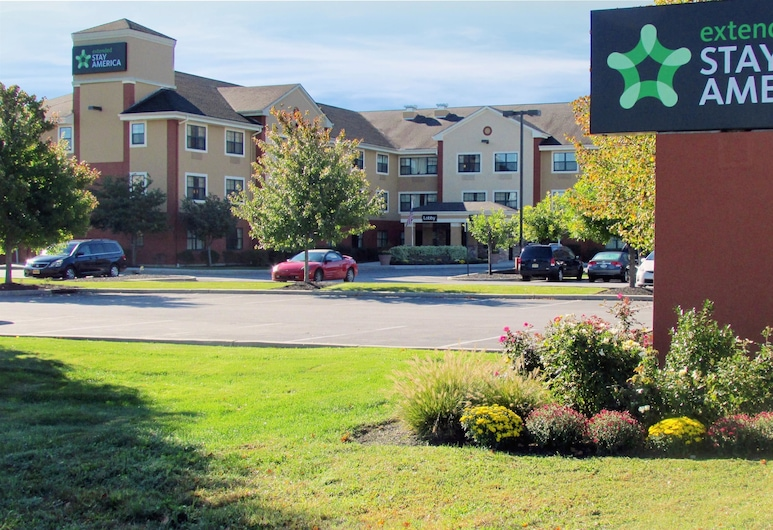Extended Stay America Fishkill - Westage Center, Fishkill
